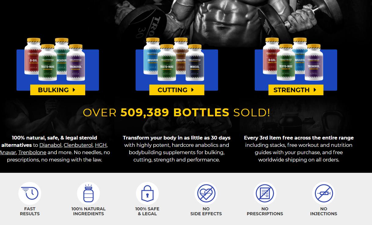 Steroids online pakistan, steroids online canada coupon code – Profile –  مقالات شركة النصر للطاقة الشمسية Forum